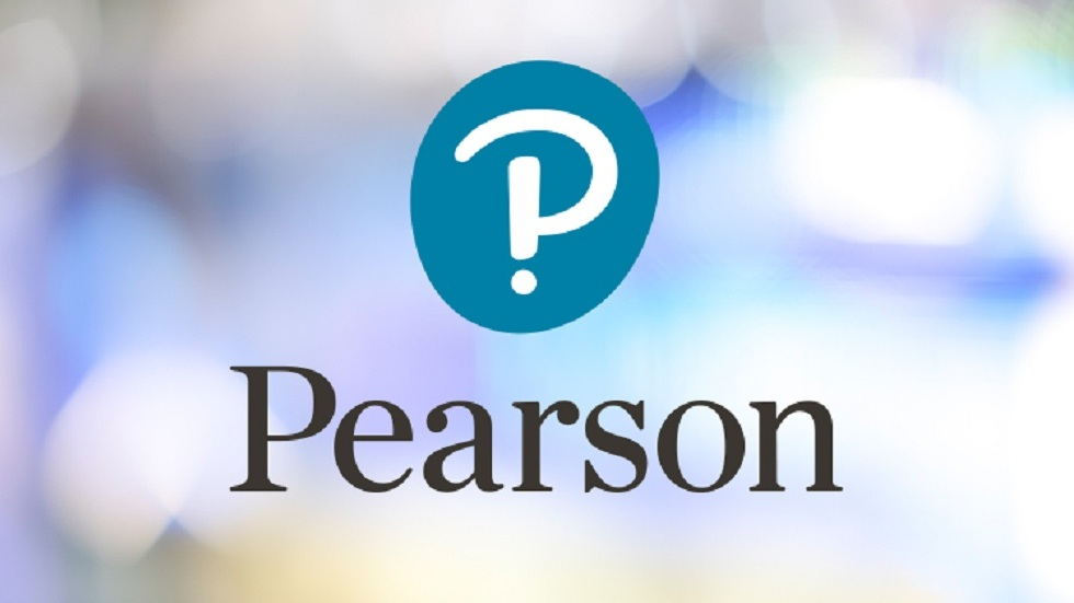 Pearson Launches Pearson Common Core Website