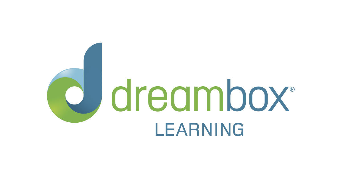 DreamBox Learning Math App Now Available in Google Web App Marketplace